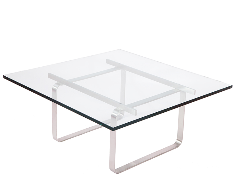 Coffee Table Yadea