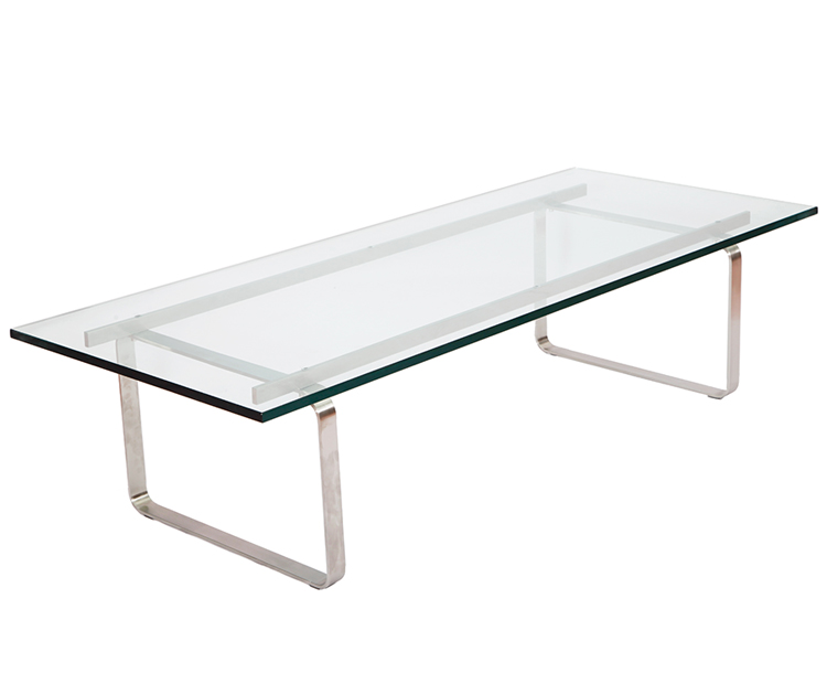 CH108 Coffee Table DT001-170