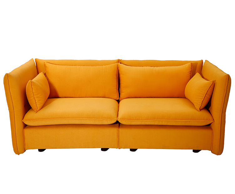 Mariposa Sofa DS003-2