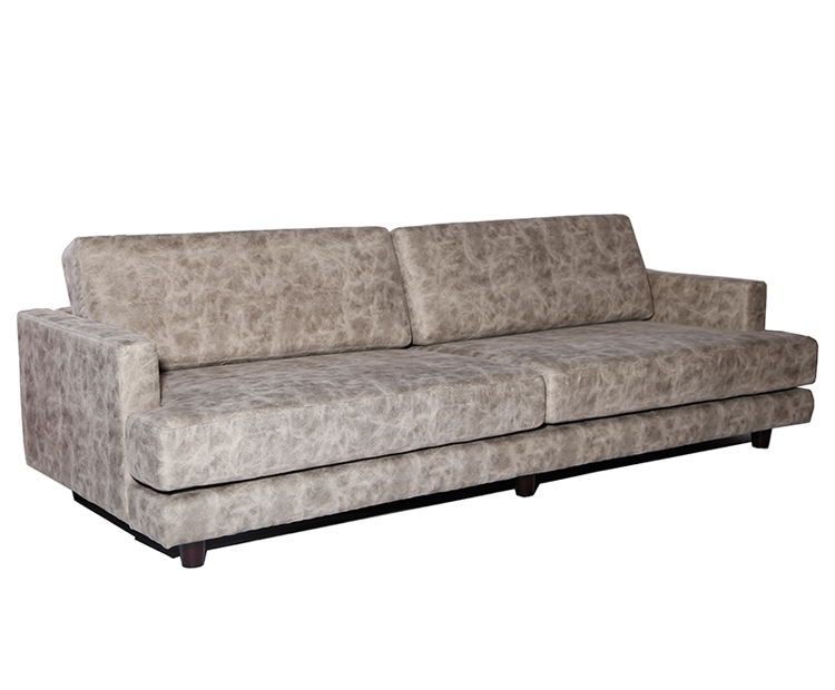 D'Urso Residential Sofa DS005-3