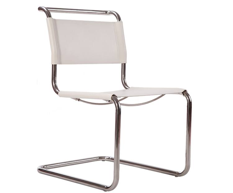 Mart Stam S33 Chair KC007