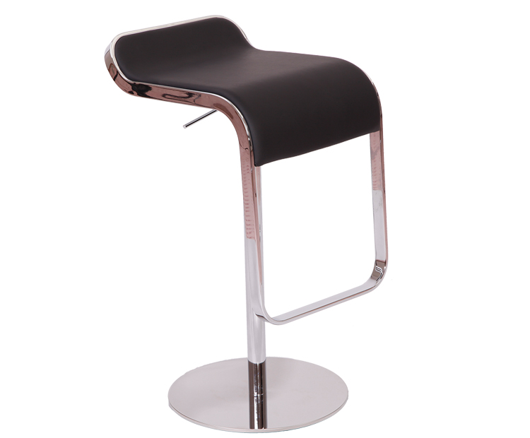 LEM Piston Stool CF098