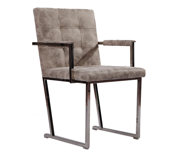 "Kate Armchair by<span class=""search_hl""> Giorgio Cat</span>telan DC018"