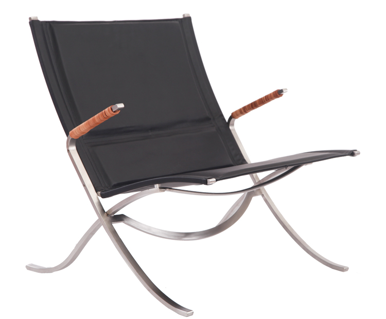 "FK 82 X-Chair by Kastholm & Fabricius <span class=""search_hl"">Replica</span> DC023"
