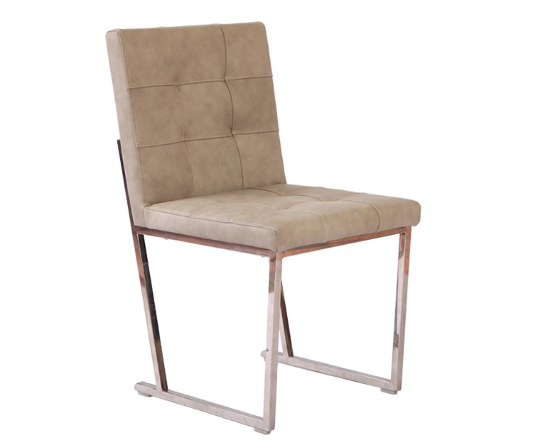 "Kate Carver Chair <span class=""search_hl"">D</span>C018A"