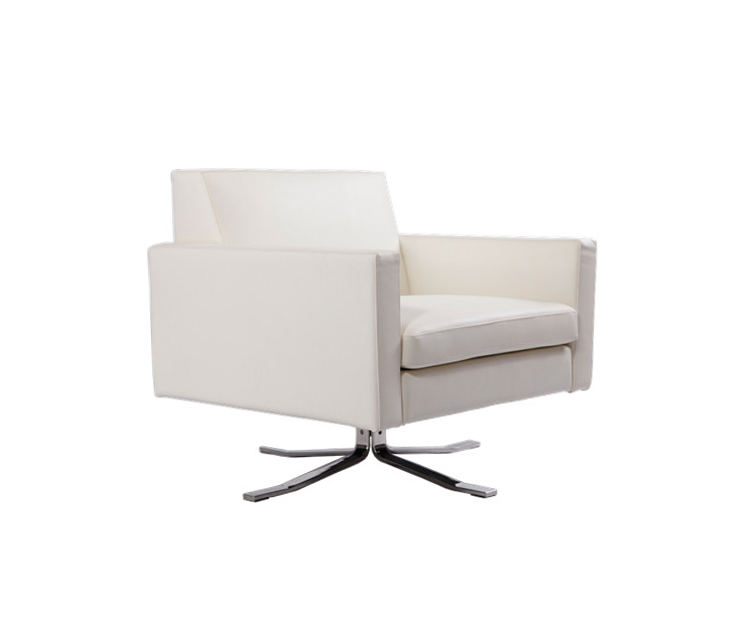 Kennedee Armchair KS013