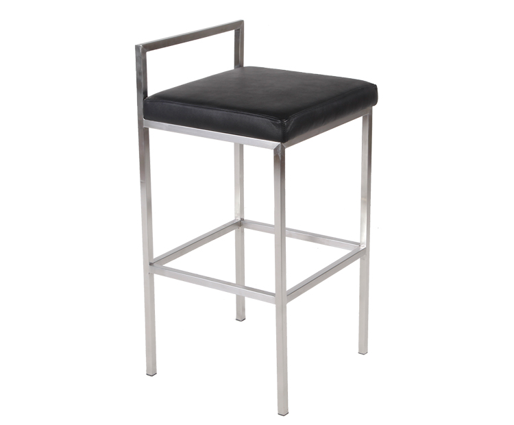 Bar Stool CC602