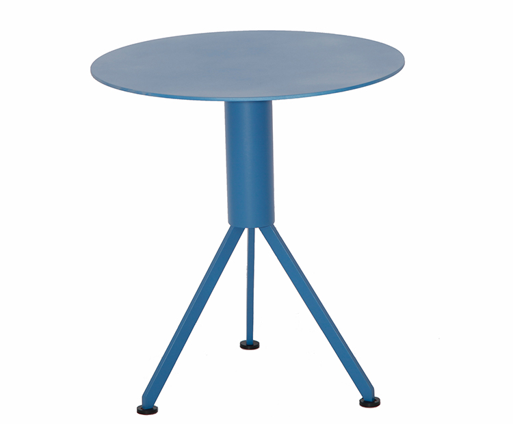 Modern Design Metal End Table CF906