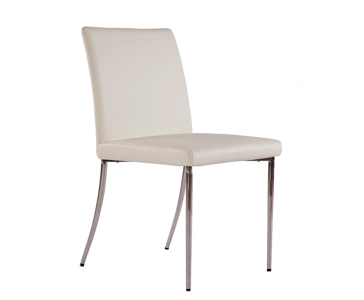Anna Dining Chair DC017