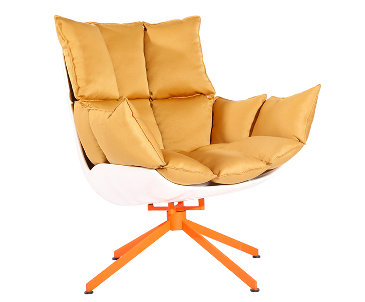 Lounge chair yadea - Husk chair replica ...