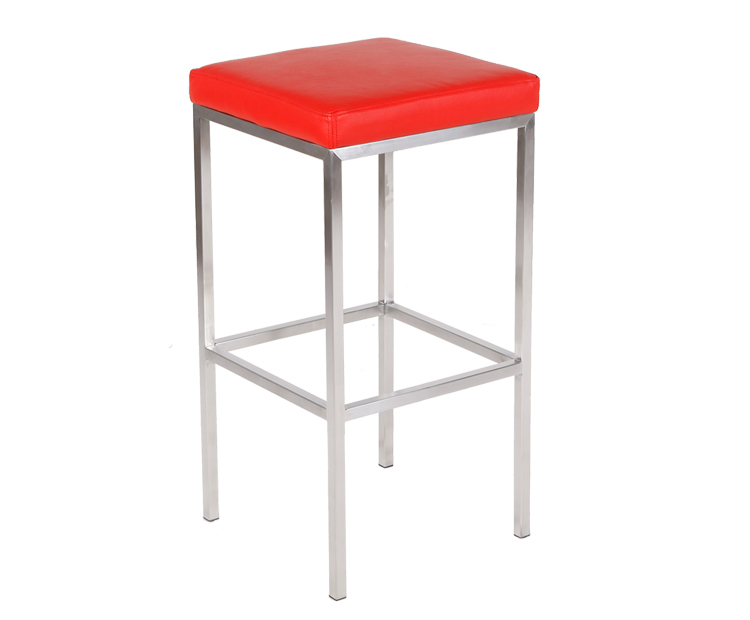 Stainless Steel Bar Stool CC603
