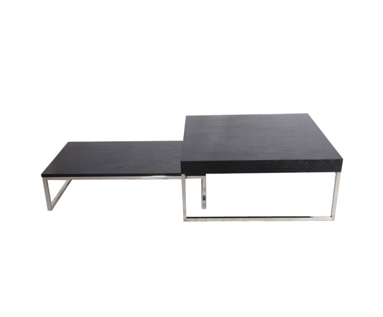 Leger Coffee Table PV063A