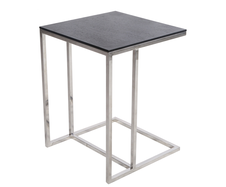 Leger Side Table PV064