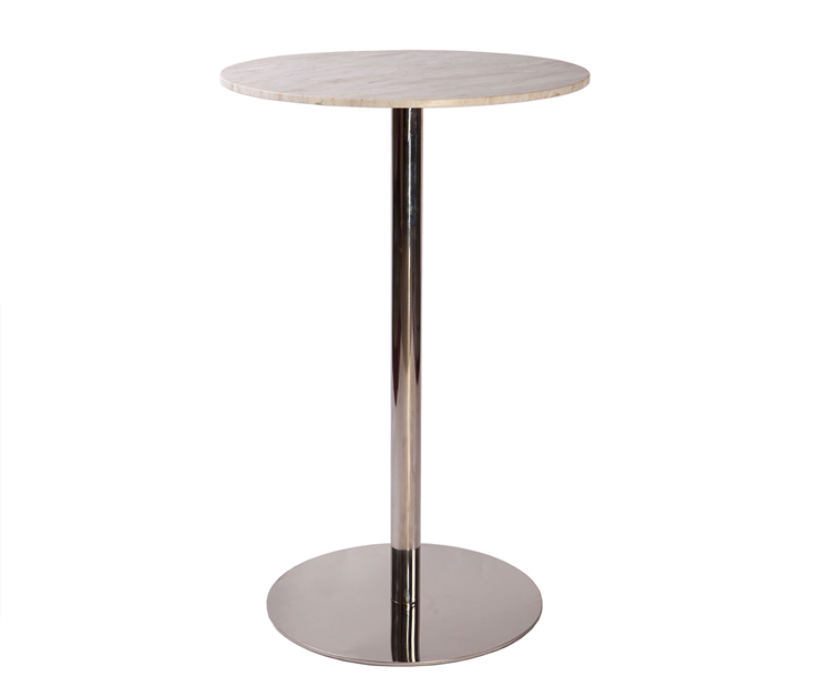 David Beckham Bar Table KT046