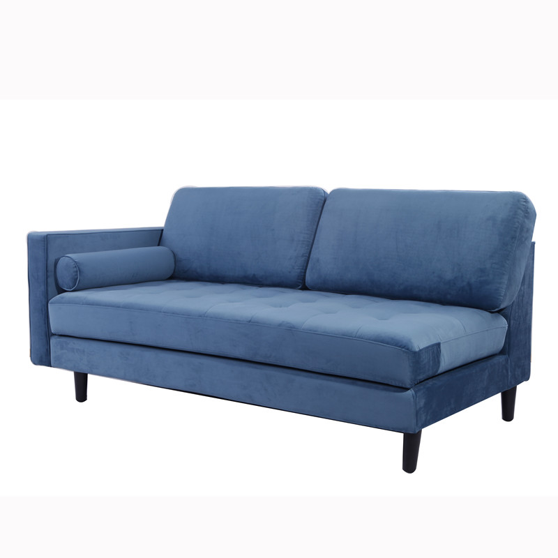 Sven Corner fabric Sofa丨Furniture Supplier