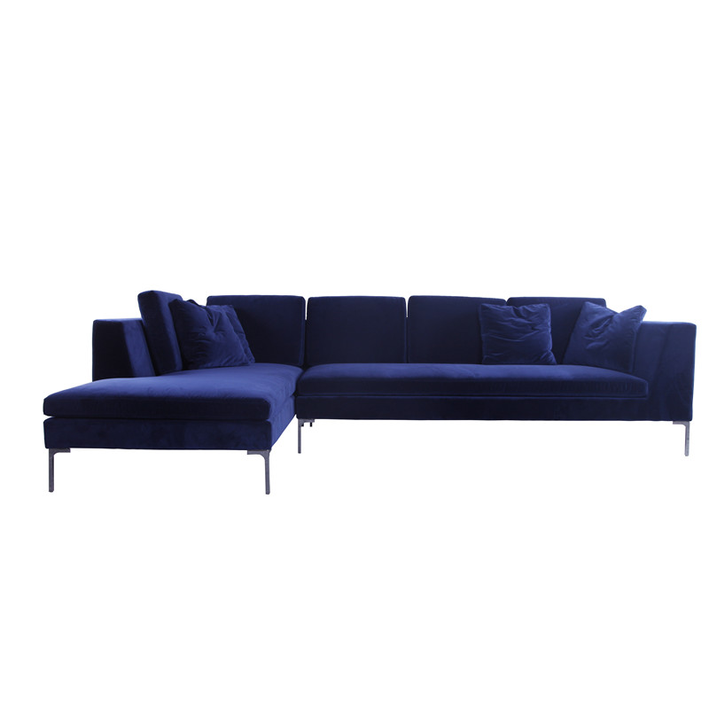 Charles Sofa DS008