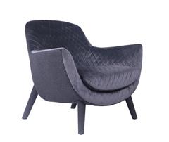 Furniture Modern Class Furniture Furniture Manufacturer