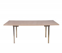"Hans Wegner CH318 <span class=""search_hl"">Table</span> KT081"