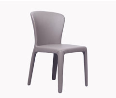 Cassina 369 HOLA Dining Chair KC060