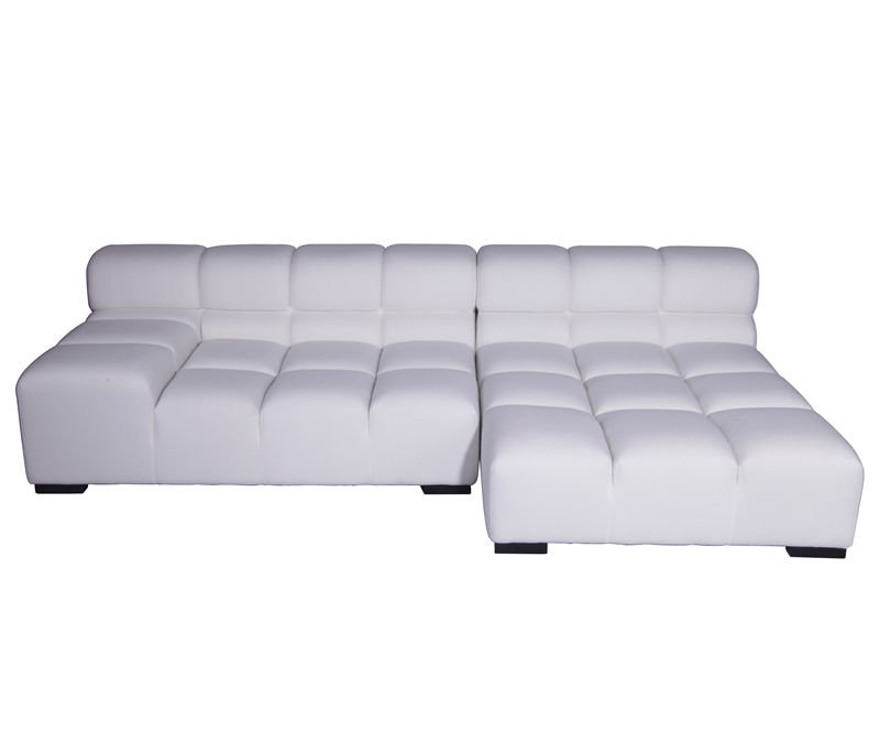 Modular Tufty Time Sofa DS002
