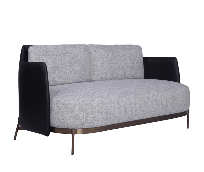 Tape | Two Seater Sofa DC030-2