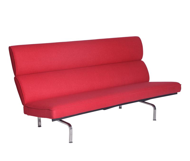 Marvelous Sofas Geniune Leather Lc Sofas Cashmere Or Fabric Sofas Sale Frankydiablos Diy Chair Ideas Frankydiabloscom