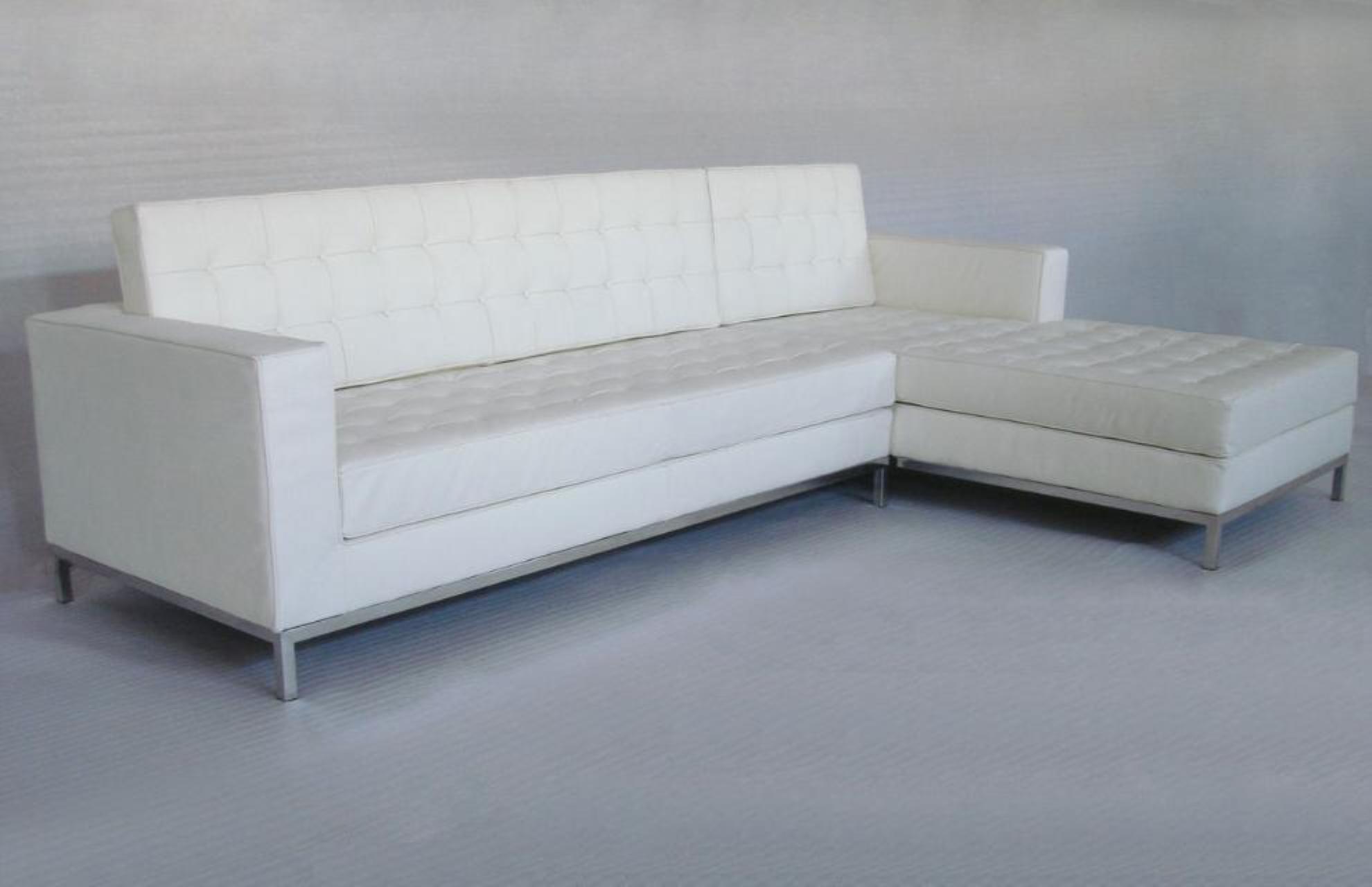 knoll corner sofa yadea modern classic furniture