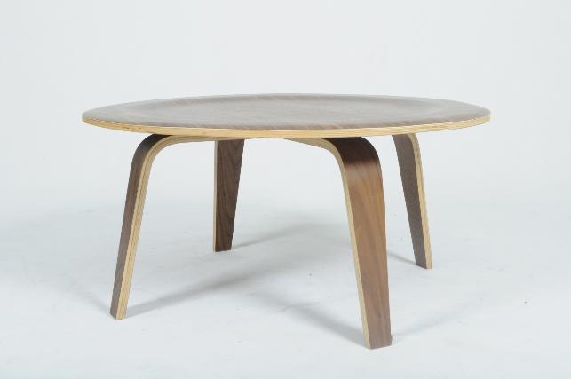 Eames Plywood Coffee Table Yadea Modern Classic Furniture
