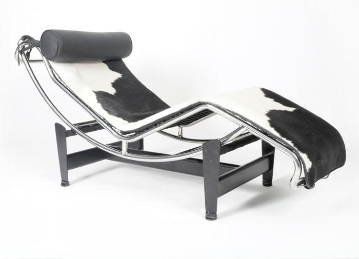 modern classic chair|yadea modern classic furniture|chair design