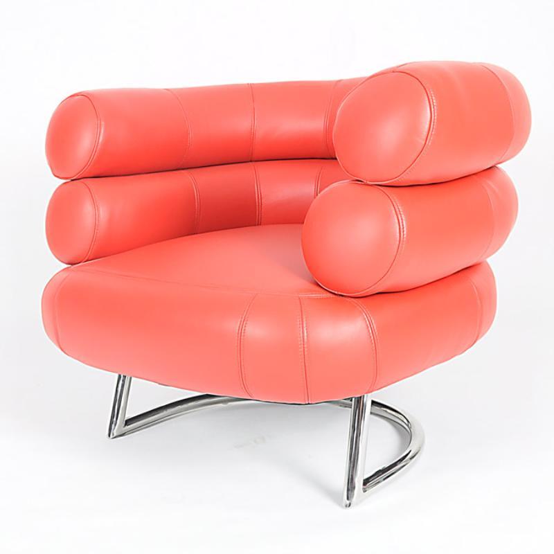 Eileen Gray Bibendum Chair Yadea Modern Classic Furniture